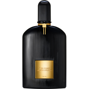 Black Orchid, EdP