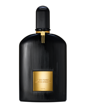 Tom Ford Black Orchid, EdP