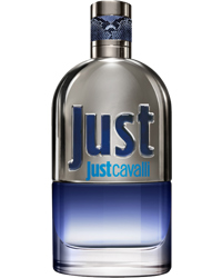 Just Cavalli Man, EdT 50ml thumbnail