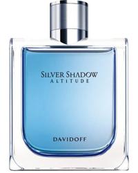 Silver Shadow Altitude, EdT 100ml thumbnail