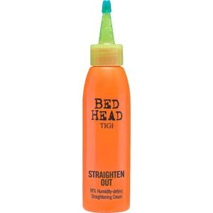 Bed Head Straighten Out Straightening Cream 120ml