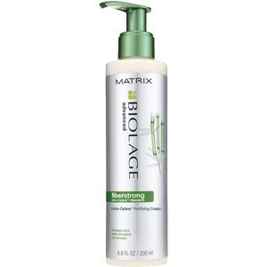 Biolage Fiberstrong Intra-Cylane Fortifying Cream 200ml