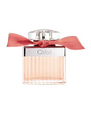 Chloé Roses de Chloé, EdT