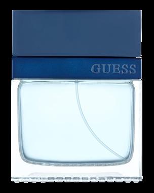 Guess Seductive Homme Blue, EdT