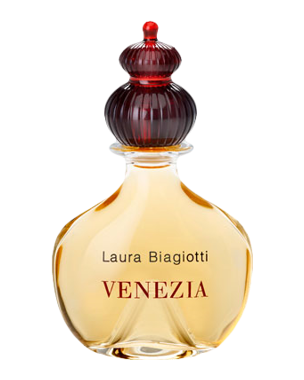 Laura Biagiotti Venezia, EdP
