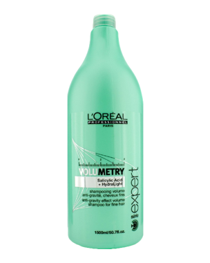 L'Oréal Professionnel Volumetry Shampoo
