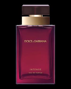 Dolce & Gabbana Intense, EdP