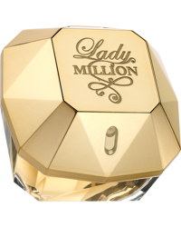 Lady Million, EdP 80ml thumbnail