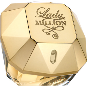Lady Million, EdP 80ml