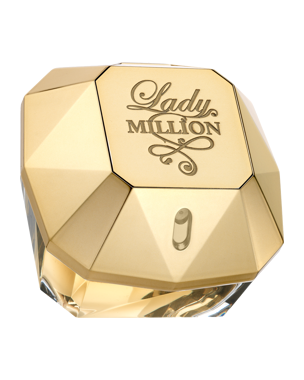 Paco Rabanne Lady Million, EdP