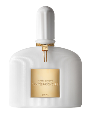 Tom Ford White Patchouli, EdP