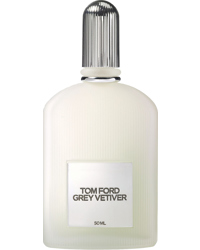 Grey Vetiver, EdP 50ml thumbnail