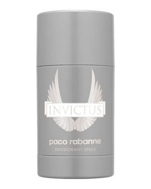 Paco Rabanne Invictus, Deostick 75ml
