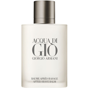 Acqua di Gio Homme, After Shave Balm 100ml