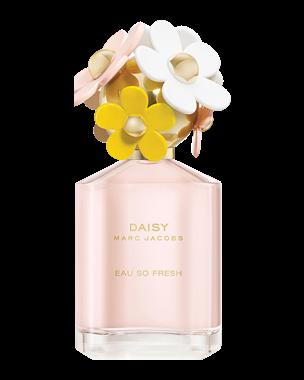 Marc Jacobs Daisy Eau So Fresh, EdT