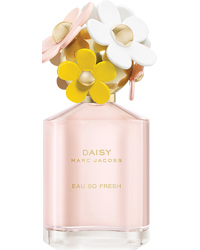 Daisy Eau So Fresh, EdT 75ml thumbnail