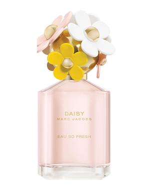 Marc Jacobs Daisy Eau So Fresh, EdT