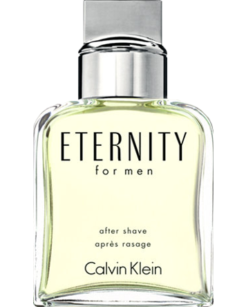 Calvin Klein Eternity for Men, After Shave Lotion 100ml