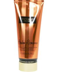 Amber Romance, Hand & Body Cream 200ml thumbnail
