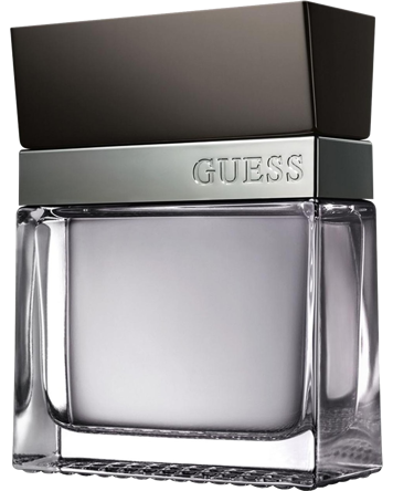 Guess Seductive Homme, EdT