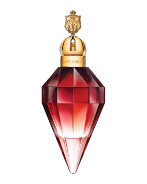 Katy Perry Killer Queen, EdP