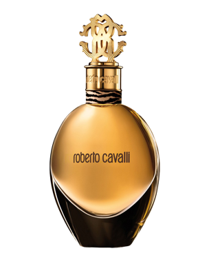 Roberto Cavalli Roberto Cavalli, EdP