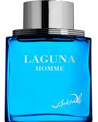 Laguna Homme, EdT 100ml thumbnail