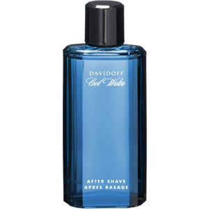 Cool Water Man After Shave Splash, 75ml