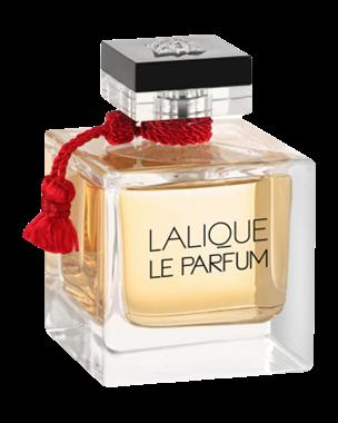 Lalique Le Parfum, EdP 50ml
