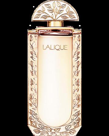Lalique Lalique de Lalique, EdP 50ml