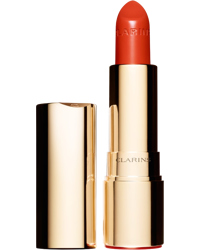 Clarins Joli Rouge Lipstick, 701 Orange Fizz