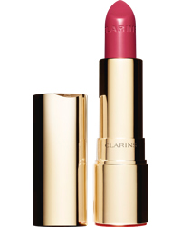 Joli Rouge Lipstick, 723 Raspberry