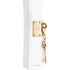The Key, EdP