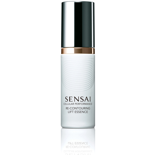 Cellular Performance Re-Contouring Lift Essence 40ml