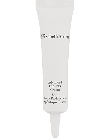Elizabeth Arden Advanced Lip-Fix Cream 15ml