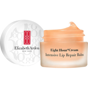 Eight Hour Cream Intensive Lip Repair Balm 11,6ml