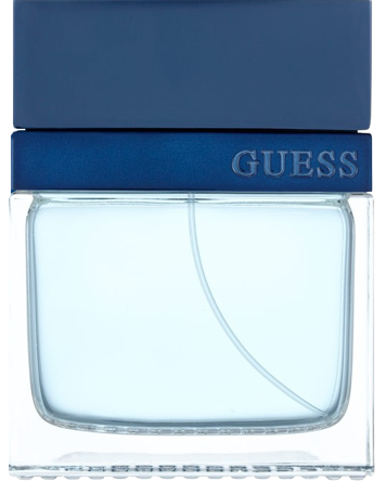 Guess Seductive Homme Blue, EdT