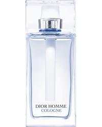 Homme Cologne, EdC 75ml thumbnail