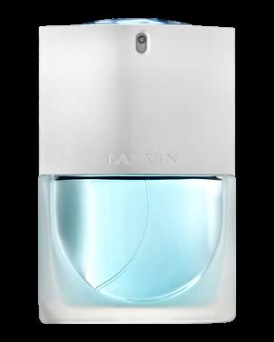 Lanvin Oxygene, EdP 75ml