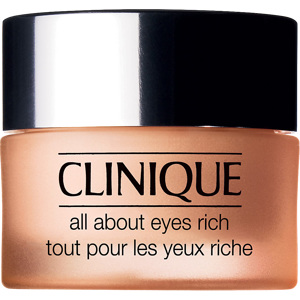 All About Eyes Rich 15ml