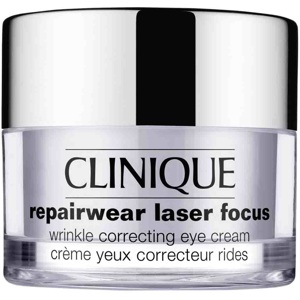 Repairwear Laser Focus Wrinkle Eye Cream 15ml