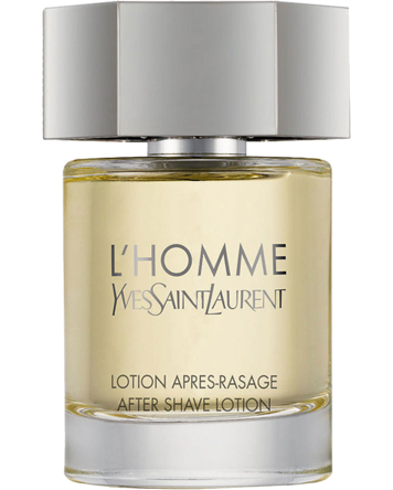 L'Homme, After Shave Lotion 100ml