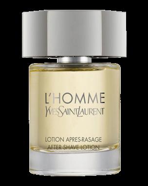 Yves Saint Laurent L'Homme, After Shave Lotion 100ml