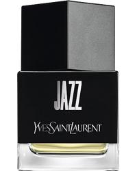 La Collection Jazz, EdT 80ml