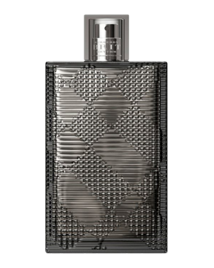 Burberry Brit Rhythm, EdT