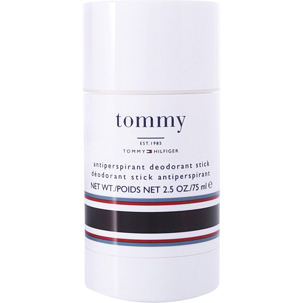 Tommy Hilfiger Antiperspirant, Deostick 75g