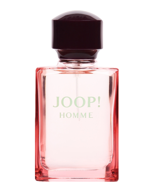 Joop Homme, Deospray 75ml