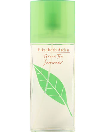 Elizabeth Arden Green Tea Summer, EdT 100ml