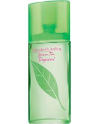 Green Tea Tropical, EdT 100ml