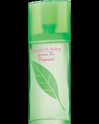Elizabeth Arden Green Tea Tropical, EdT 100ml